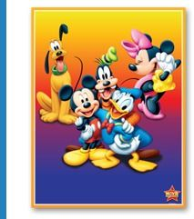 Disney Movie Rewards | Free Digital Movie Posters (3 Available)