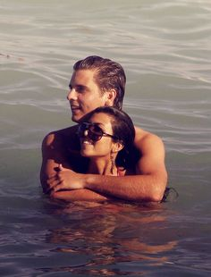 dash/disick judge me but i loooove their relationship
