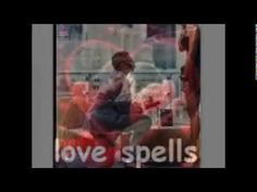 johannesburg online sangoma (0676902893 ) Sandton randburg pretoria Black Magic Love Spells, Lost Love Spells, Bring Back Lost Lover, Bring It On, Love Spell Caster, Witch Doctor, Spiritual Connection, Healer, Spelling
