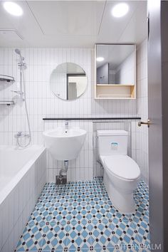 Bathroom Design Small, Bathroom Interior Design, Modern Bathroom, Aesthetic Rooms, Home Accessories, Contemporary, House, Home Decor, Little Cottages