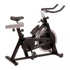 Get fit and ripped Best Exercise Bike, Exercise Bike Reviews, Bicycle Workout, Upright Bike, Cardio Machines, New Trainers, Best Home Gym, Indoor Cycling, No Equipment Workout
