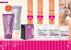 Feel free to browse through the Annique February Beaute 2016 To Purchase | www.rooibosstore.co.za for Nationwide Delivery Browse through our website at www.rooibosproductssouthafrica.co.za or if you would like to place an order for any of the Annique Products then feel free to visit www.rooibosstore.co.za where we Accept EFT | Bank Deposit | Credit Card | Bitcoins | Debit Cards and mobicred (Buy now, Pay Later) Bank Deposit, Buy Now, February, Feelings, Delivery, Website, Cards, Free, Products