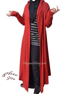 Plus Size Long Cardigan Duster | Clothes | Pinterest | Clothing ...