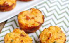 10 Healthy Ways You Should Be Serving Sweet Potato Under 350 Calories
