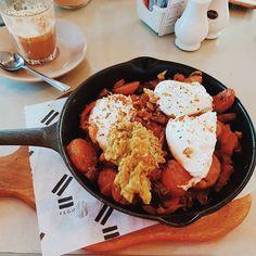 @fegouk Ranchero soooooo good for a hearty breakfast this time of year!