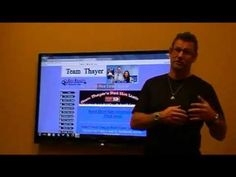 What is a short sale? Real Estate Scientist Justin Thayer: #Shortsale #E...