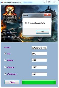 free download cheat dark avenger android