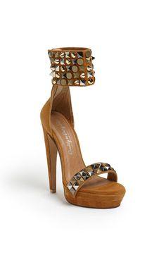 Jeffrey Campbell 'Kylie' Sandal