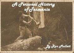 General Options › A Personal History of Tasmania — Podbean