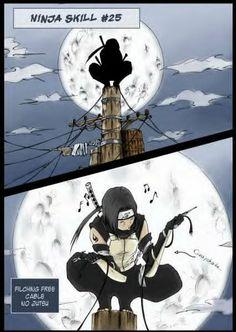 Naruto Fem Kyuubi Mate Lemon Fanfiction Naruto X Fem Kyuubi Fanfiction Wattpad