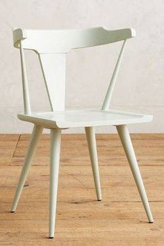 mackinder dining chair by anthropologie hausburo mobel esszimmermobel esszimmertisch esszimmerstuhle esszimmer
