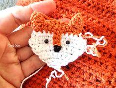 Baby Vest, Baby Boy, Crochet Mushroom, Cross Stitch Alphabet Patterns, Knit Crochet, Crochet Hats, Diy And Crafts, Crochet Earrings, Quilts