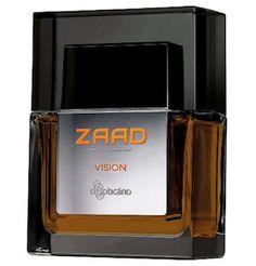 Os franceses são famosos por fazerem os melhores perfumes do mundo. Mas saiba você, querido leitor, que a perfumaria brasileira também é excelente. E ela t