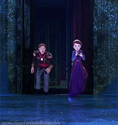 Discover & share this Frozen GIF with everyone you know. GIPHY is how you search, share, discover, and create GIFs. Disney Pixar, Heros Disney, Walt Disney, Disney Names, Disney Couples, Cute Disney, Disney And Dreamworks, Disney Cartoons, Disney Movies