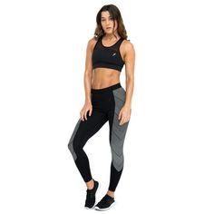 Supernova CompFit Tights - Reflective Girls Gym Wear df16d122a