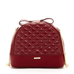 SUSU The France Quilted Lambskin Leather Crossbody Purse Designer Handbags Best Crossbody Bags ** You can get more details by clicking on the image.