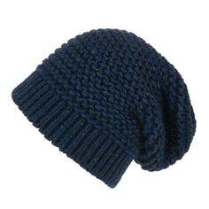 cappelli di lana unisex di bandullera su DaWanda.com