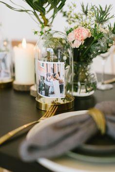 Mach es zu Deinem Konzept - Wie man den eigenen Hochzeitsstil findet - Hochzeitsblog Fräulein K. Sagt Ja - Partyshop