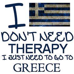 Ancient Greece Display, Travel Humor, Life Quotes To Live By, Greek Quotes, Greek Life, Greece Travel, Greek Islands, Crete, Wyoming