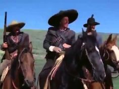 Where the Hell's That Gold 1988 Willie Nelson Full Length Western Movie - YouTube