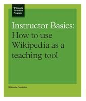 Wikipedia:Student assignments - Wikipedia, the free encyclopedia