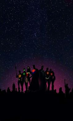 Search free justice league Ringtones and Wallpapers on Zedge and personalize your phone to suit you. Start your search now and free your phone Arte Dc Comics, Dc Comics Art, Marvel Comics, Superman Wallpaper, Avengers Wallpaper, Batman Wallpaper Iphone, Wallpaper Bonitos, Univers Dc, Justice League Dark