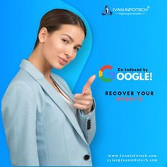 Are you struggling to get your website rank in Google? Let the professional marketers handle it. Call us and fix it. You Got This, Let It Be, Website Ranking, Your Website, Innovation, Handle, How To Get, Marketing, Digital