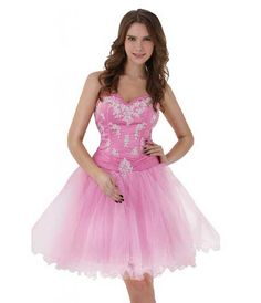 7a95c3a6f48 short puffy poofy formal prom plus size homecoming dresses for juniors and  teens 2014
