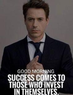 Apj Quotes, Hero Quotes, Woman Quotes, Wisdom Quotes, True Quotes, Mindset Quotes, Attitude Quotes, Iron Man Quotes, Marvel Quotes