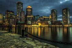 Free stock photos of night · Pexels