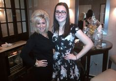 Theresa Caputo In Vegas, New Season of LONG ISLAND MEDIUM