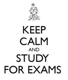 Funny passing exam quotes