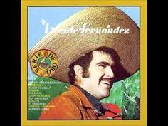 Vicente Fernandez- No Me Se Rajar  http://yt.cl.nr/Q_HS3ebxzxk