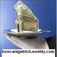 Payday loans are considered as short-term loans that you can use to support you during rough times especially concerning with monetary problems. There are a lot who wanted to be in the know about payday loans. Before using payday loan Bad Credit Loans Online, Bad Credit Payday Loans, Best Payday Loans, Online Loans, Online Cash, Loans For Bad Credit, Fast Cash Loans, Loan Lenders, Unsecured Loans