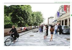 Adaptive Streets: Strategies for Transforming the Urban Right-of-Way by Mike Schwindeller - issuu