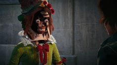 Ubisoft se disculpa por los bugs de 'Assassin's Creed Unity' y compensará a los usuarios - Engadget en español