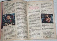 1.2- Ayrton Senna - Revista Carícia