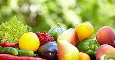 Ορισμένες τροφές καίνε περισσότερες θερμίδες κατά τη διάρκεια της διαδικασία της πέψης από ό,τι περιέχουν και μ'αυτόν τον τρόπο θα μας βοηθ...