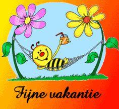 Enjoy your holiday dear friend!