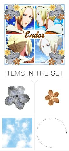 """""""CLAIMED ICON"""" by balancewarlord ❤ liked on Polyvore featuring art"""
