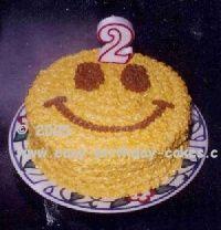 Easy Hello Kitty Birthday Cake Hello kitty birthday cake Hello