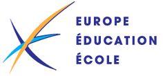 Europe Education Ecole   Plateforme d'enseignement intéractif et interdisciplinaire franco-européen Europe, Personal Care, Platform, Philosophy, Law, Self Care, Personal Hygiene