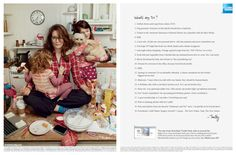 American Express and Tina Fey Shine A Spotlight On Everyday Moments | Co.Create | creativity + culture + commerce
