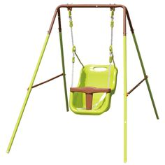 Find Swing Slide Climb Baby Seat At Bunnings Warehouse Visit Your Local For