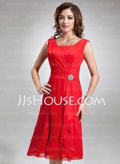 Bridesmaids Dress Idea - 25