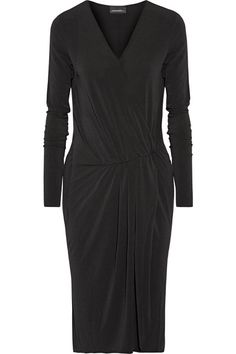 BY MALENE BIRGER . #bymalenebirger #cloth #dresses
