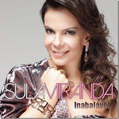 RS Notícias: Sula Miranda, cantora, apresentadora de televisão ...
