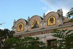 cienfuegos cuba fotos - Google Search Cuba, Cienfuegos, Barcelona Cathedral, Taj Mahal, Building, Travel, Google Search, Viajes, Buildings