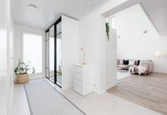 Divider, Room, Furniture, Instagram, Home Decor, Bedroom, Decoration Home, Room Decor, Rooms