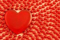San Valentín y su origen
